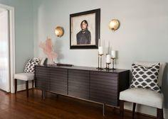 Buffet | Buffet Furniture | Buffets | Sideboard | Sideboards ...