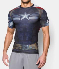 Alert 100% Polyester Batman Shirt Mens L Large Special Summer Sale Men's Clothing