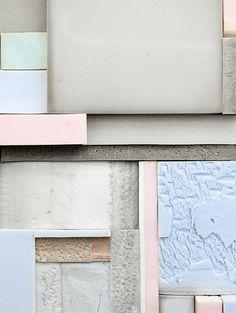 grey, pastel, texture