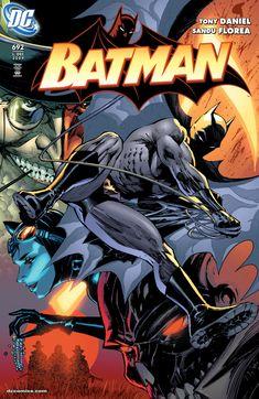 Batman 2, The New Batman, Batman The Dark Knight, Batwoman, Batgirl, Comics Online, Dc Comics, Comic Book Covers, Comic Books