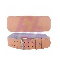 WLB-1163 Leather Weight Lifting Belt Contact us on a whatsapp UAE +971 50 527 3985 Bahrain +973 3720 2176 More Detail Visit Us http://www.huzaifaproducts.com/wlb-1163-weight-lifting-belts #workout #gymtshirt #fitness #fit #fitfam # fitsport #gymtime #weightlifting #instagram #powerlifting #motivation #thebest #bodybuilding #muscle #gymaddict #gymlife #fitnessfreak #fitnessjourney #fitnessaddict #fitness #uae #bahrain #uaegym #bahraingym #uaesports #bahrainsports #uaelife #bahrainlife #canada…