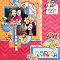 Happy-To-Be-Her-Mom