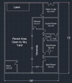 Iuova Design 30 Ideas On Pinterest Design Autocad Industrial Design