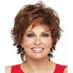 Presently, Shag haircut is recognized among the most popular. Short hairstyles seem cool and smashing. The shag hairstyle has ever been a favorite hairstyle, and there are lots of shag hairstyles to select from. Haircuts For Fine Hair, Cute Hairstyles For Short Hair, Short Hair Cuts, Curly Hair Styles, Black Hairstyles, Pixie Haircuts, Pixie Cuts, 2015 Hairstyles, Shaggy Hairstyles