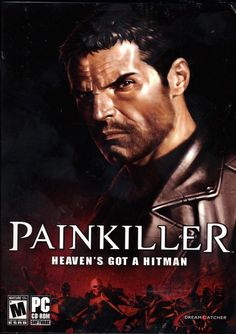 hitman 1991 soundtrack