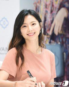 Tersenyuman Park Soo Jin Park Soo Jin, Women, Fashion, Moda, Fashion Styles, Fashion Illustrations, Woman