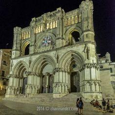 Taller de fin de semana Cuenca