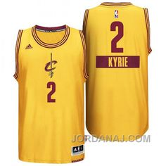 http://www.jordanaj.com/kyrie-irving-cleveland-cavaliers-2-2014-christmas-day-swingman-jersey.html KYRIE IRVING CLEVELAND CAVALIERS #2 2014 CHRISTMAS DAY SWINGMAN JERSEY Only $89.00 , Free Shipping!