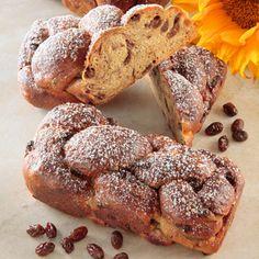 Smart & Final - Recipes, Breakfast, Breads,