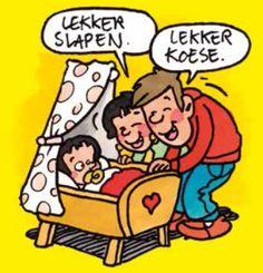 tomke - Google zoeken Friesian, Peanuts Comics, Google, Art, Kunst, Art Education, Artworks