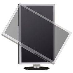 Philips 196V3LSB2/27 Monitor Mac