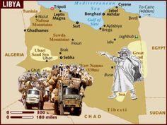 الصراخ صمتا by azedany  .. نداء صانمت للحكومة الليبية .. بحت حنجرته فاختار ان يصرخ صمتا .. ربما قصد اجتياح الهجرة غير المشروعة للجنوب الليبي