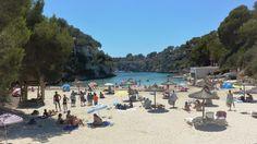 Hottest day in Mallorca summer 2017 | SeeMallorca.com