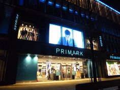 The use of digital technology in bricks and mortar stores has increased rapidly over the last few years.