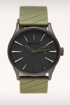 Sentry Watch. Want.