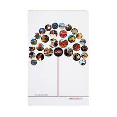 QR Annual Report