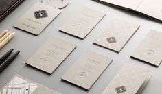 design work life » Manic: The Sultan Branding