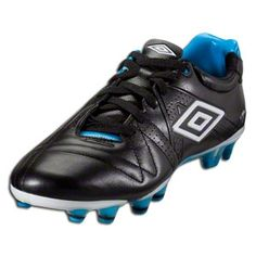 6a801aa18b 15 Best adidas Predator LZ Soccer Cleats images in 2012 | Cleats ...