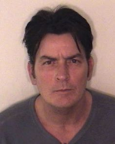 Owl Eyes. charlie sheen is similar to owl eyes becuase they are both drunk almost all the time.