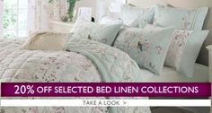 bedroom options on pinterest duck eggs nina campbell. Black Bedroom Furniture Sets. Home Design Ideas