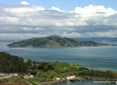 Angel Island State Park is a State Park in San Francisco. Plan your road trip to Angel Island State Park in CA with Roadtrippers. San Francisco Hikes, San Francisco To Do, Weekend Trips, Day Trips, State Parks, Bay Area Hikes, Trail Races, Local Activities, Marin County