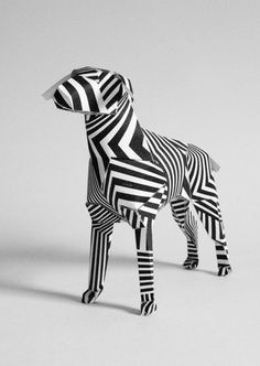 gerald / collaboration with lazerian