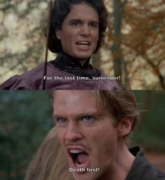 277 best the princess bride images on pinterest in 2018 princess rh pinterest com