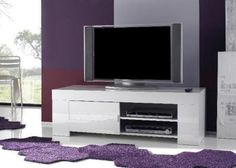 TV Lowboard Eos Jetzt bestellen unter: https://moebel.ladendirekt.de/wohnzimmer/tv-hifi-moebel/tv-lowboards/?uid=8d54bd59-5f28-5f65-958e-75846b974176&utm_source=pinterest&utm_medium=pin&utm_campaign=boards #tvlowboards #wohnzimmer #medienelektronik #tvhifimoebel