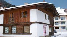 Ferienhaus Mattle - #Apartments - $126 - #Hotels #Austria #Kappl http://www.justigo.uk/hotels/austria/kappl/ferienhaus-mattle_40141.html