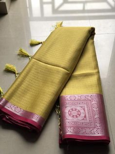 Discover thousands of images about Banaras kora silk - VIKA Boutique