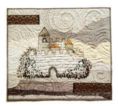 asthetische werkstatten im textil und kunstunterricht wohnen