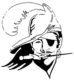 19053 additionally Pirate Clothes also 153122456055882004 also Masonry Logo also Dining Couple Retro Clip Art Illustration 429295. on square dance graphics