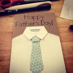 http://instagram.com/p/pIJy8RIZ3m/?modal=true Last minute card making..! What are you gifting this Father's Day?! #crafts #crafty #crafter #crafting #diy #artsandcrafts #card #cardmaking #greetingcard #fathersday #happyfathersday #stationery #scrapbooking #paper #origami #handmade #original #etsy #etsyshop #etsyseller