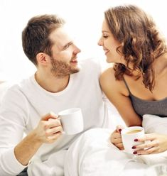 365 Heartfelt Love Messages - Love Catalogue Love Message For Boyfriend, Questions To Ask Your Boyfriend, This Or That Questions, Boyfriend Quotes, Deep Questions, Love Texts For Him, Text For Him, Good Morning Love Messages, Romantic Love Messages