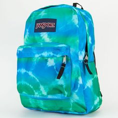 http://www.ebay.co.uk/itm/JANSPORT-Superbreak-Backpack-Blinded-Blue-Hippy-Tye-Die-Girls-School-Bag-NEW-/251211975541#vi-content