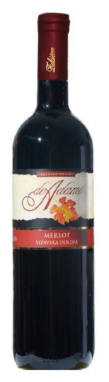 Zaloscan Wine - De Adami Merlot 2008 - Slovenia Wine Offers, Slovenia, Wines, Red Wine, Alcoholic Drinks, Canning, Glass, Drinkware, Alcoholic Beverages