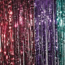 Prom decorations also make GREAT wedding decorations! Check out some prom sites. Prom decorations also make GREAT wedding decorations! Check out some prom sites. Sometimes they hav Disco Party Decorations, Prom Decor, Wedding Decorations, Dance Themes, Prom Themes, 80s Party, Prom Party, Sofia Party, Deco Disco