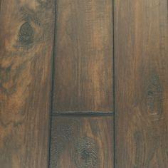 Hardwood Floor Styles | All Flooring Solutions Product Gallery » LVT Flooring » Mannington ...