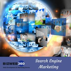 Bizweb360 offers the best professional search engine optimization (SEO) services & fulfillment. Contact us to learn how we can increase your online visibility!  http://goo.gl/wc4gw4   #BizWeb360 #WebsiteDesign #WebService #DNSHOSTING #Firewall #CloudHosting #Website #RedundantNetwork #Database #Query #Monitoring #Synchronization #DatabaseProgramming #DatabaseDevelopment #DataMigration #marketing #optimization #search