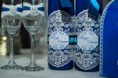 Свадебное оформление декор свадьбы   Ставрополь