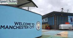 Premier League Tickets, Manchester City, All Over The World, Arsenal, Chelsea, Fans, Platform, Website
