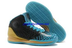 low cost 32512 ed5bf Adidas Rose 3 basketball shoes