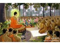 """Canal de audios sobre las enseñanzas del Buda.    """"Vakkali, aquel que ve el Dharma me ve a mi; aquel que me ve a mi, ve el Dharma. Viendo el Dharma, Vakkali,me ves a mi, y viéndome a mi, ves el Dharma."""" Buda"""