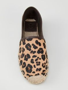 Compre Tory Burch Espadrille em Tootsies from the world's best independent boutiques at farfetch.com. Over 1000 designers from 60 boutiques in one website.