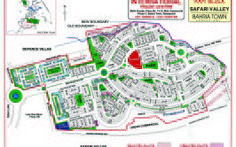 19 Best Islamabad Real Estate Location Maps images in 2013