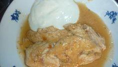 Dukanova dieta - Kuracie prsia s jogurtovým dressingom - Dukanova dieta 1-2-3-4.fáza - Album používateľky space1 - Foto 7