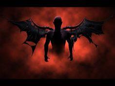 La vera identità di Satana?