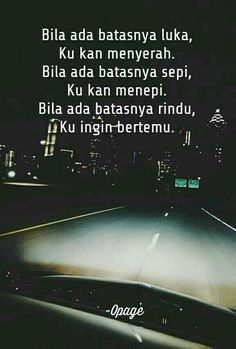#batas Naruto Uzumaki, Deep Thoughts, Battle, Life Quotes, Gardening, Note, Feelings, Quotes About Life, Quote Life