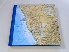Reisetagebuch+Namibia+von+SK+Schöne+Bücher+auf+DaWanda.com