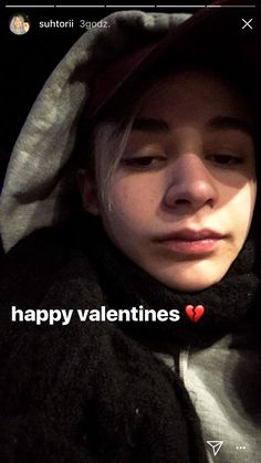 Baby Bar, Bars And Melody, Idole, First Love, My Love, Cute Boys, Cute Pictures, Leo, Crushes
